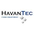Havantec logo