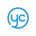 YourCoffee logo