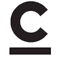 ChefStable logo