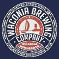 Waconia Brewing logo