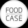 Foodcase logo