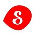 Sibaris logo