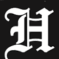 Heathwick logo