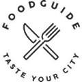 Foodguide logo