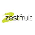 Zest Fruit