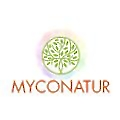 Myconatur logo
