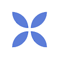 Canix logo