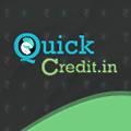 QuickCredit