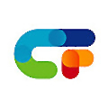 CustomFit.ai logo