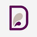 Devenalsa logo
