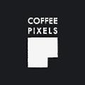 Coffee Pixels logo