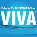 Agua Mineral Viva logo