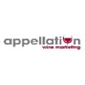 Appellation Wine Marketing logo
