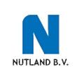 Nutland logo