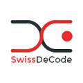 SwissDeCode logo