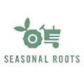 Seasonal Roots logo