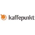 Kaffepunkt logo