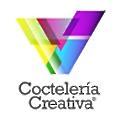 Cocteleria Creativa logo