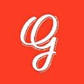 Gilbert's logo