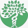 Creating Better Days logo