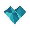 iGlobalMed logo