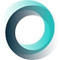 Contextflow logo