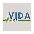 VidaApp logo