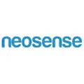 Neosense Technologies