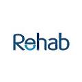 Rehab Group logo