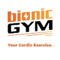 BionicGym logo