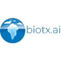 biotx.ai logo