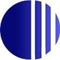 GGWK Medical Tech logo