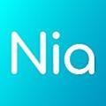 Nia Health logo