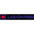 Lab-on-Fiber logo