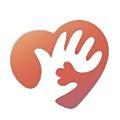 Dr. SAM logo
