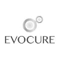 Evocure logo