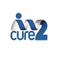 in2cure logo