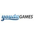 YoudaGames