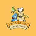 Padaria Pet logo