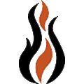 The Wine Foundry logo