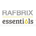 Rafbrix Essentials logo