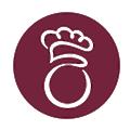 Fairoak logo