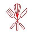 Inventto logo