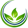 Steripure logo
