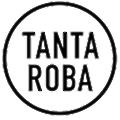 Tanta Roba logo
