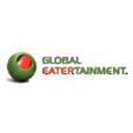 Eatertainment.se logo