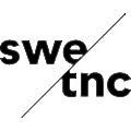 Swedish Tonic logo