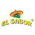 El Sabor logo