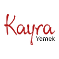 Kayra Yemek logo