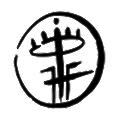 Fempo logo